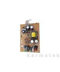POWER BOARD OKI ML-5720/5721 Eco (2.el)
